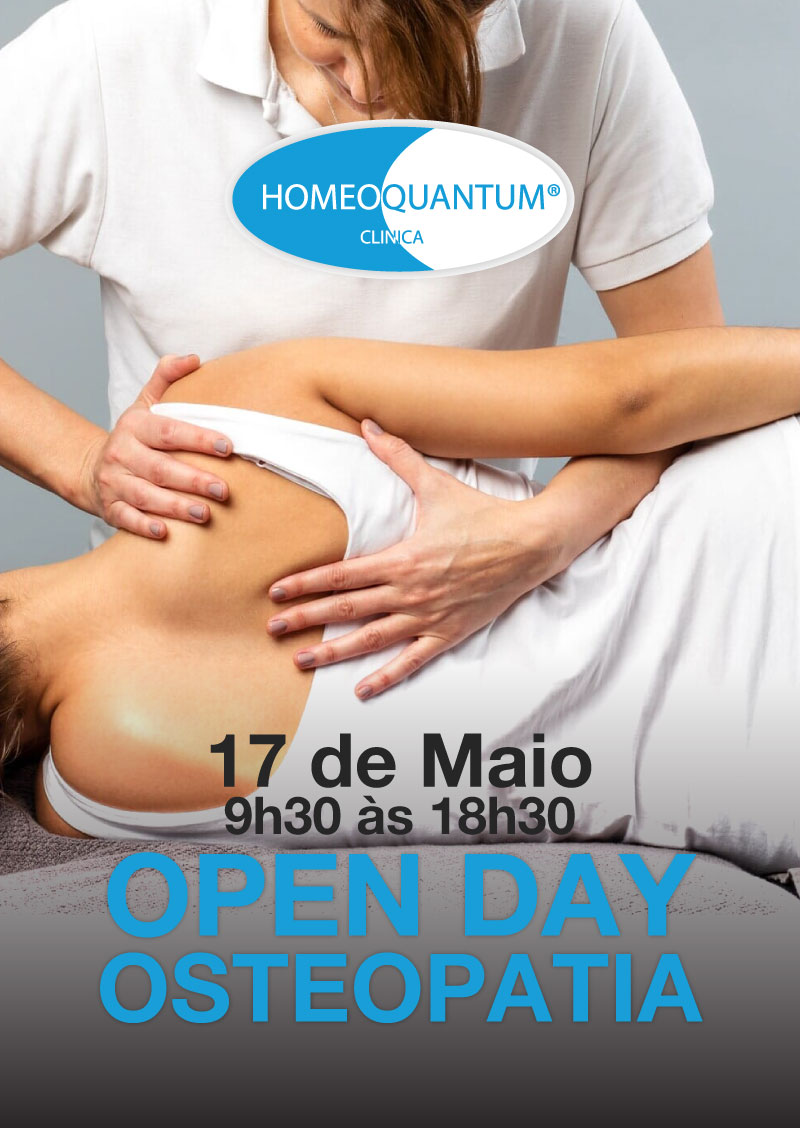 banner---OPEN-DAY-osteopatia