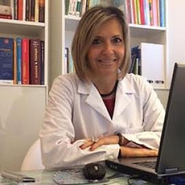 Paula da Palma Bôdas