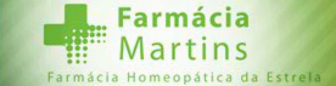 Farmacia Homeopatica Lx