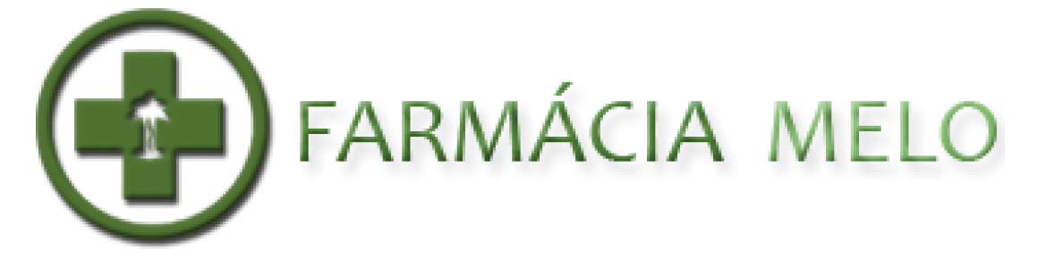 Farmacia Homeopatica Amadora