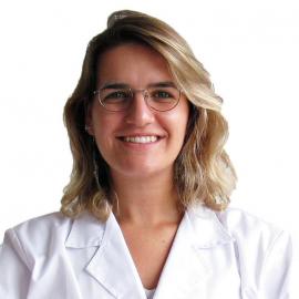 Isabel Lupi Caetano