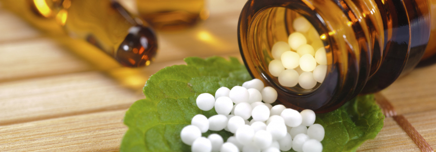 Homeopatia – Evidências Científicas